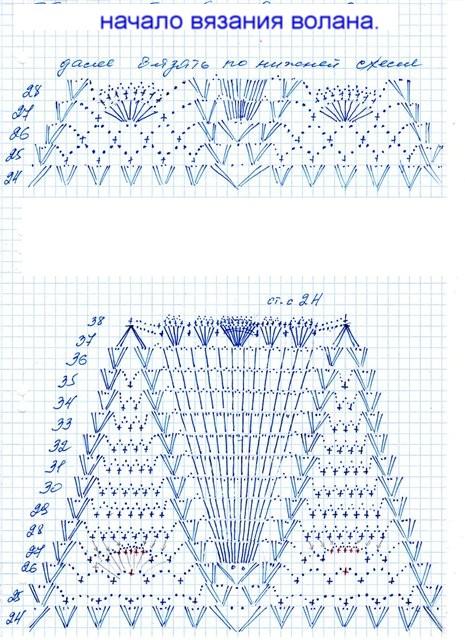 схема волана (349x480, 52Kb) .