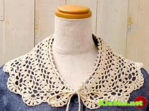 Вязание простым способом пинеток двумя спицами